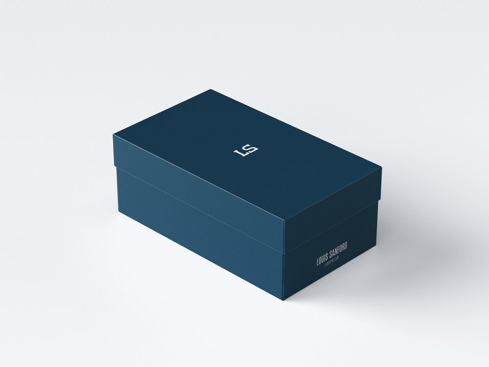 louis_sanford_footwear-box-mockup1.jpg