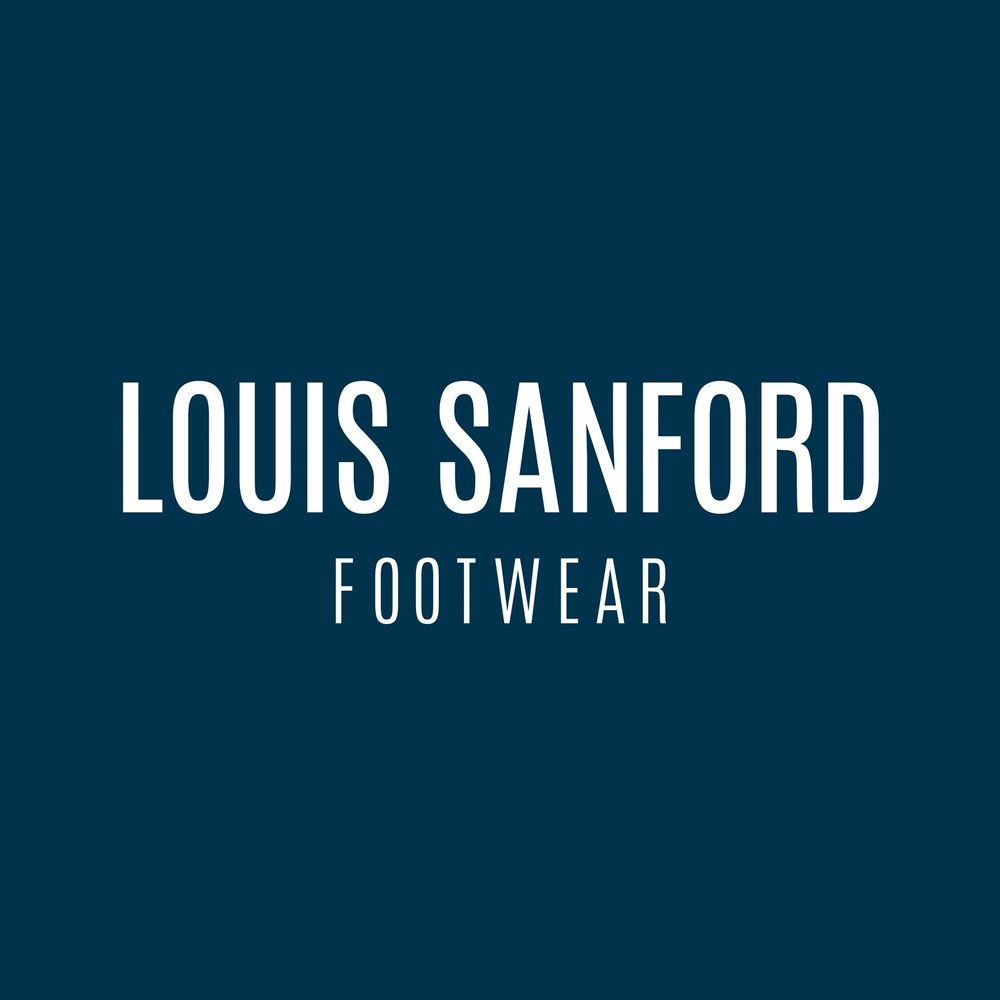 louis_sanford_footwear-wordmark-CLR-CLRBG.jpg
