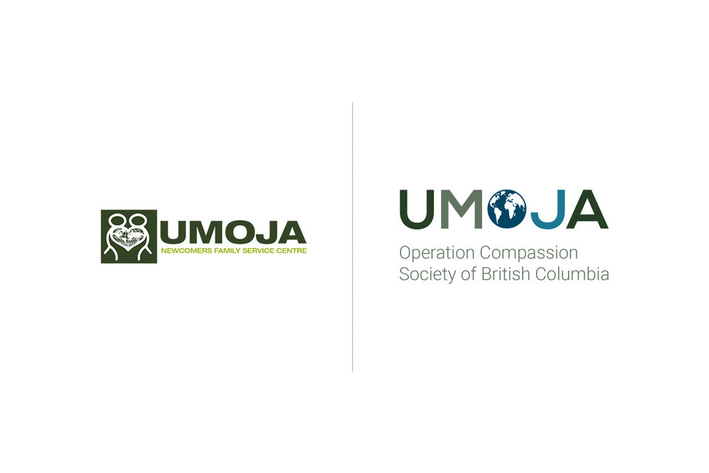 umoja-before_after01-logo.jpg