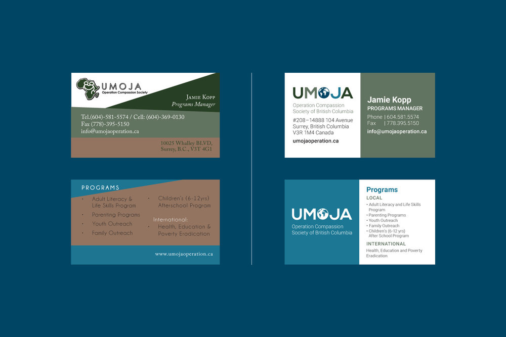 umoja-before_after02-bzcard.jpg