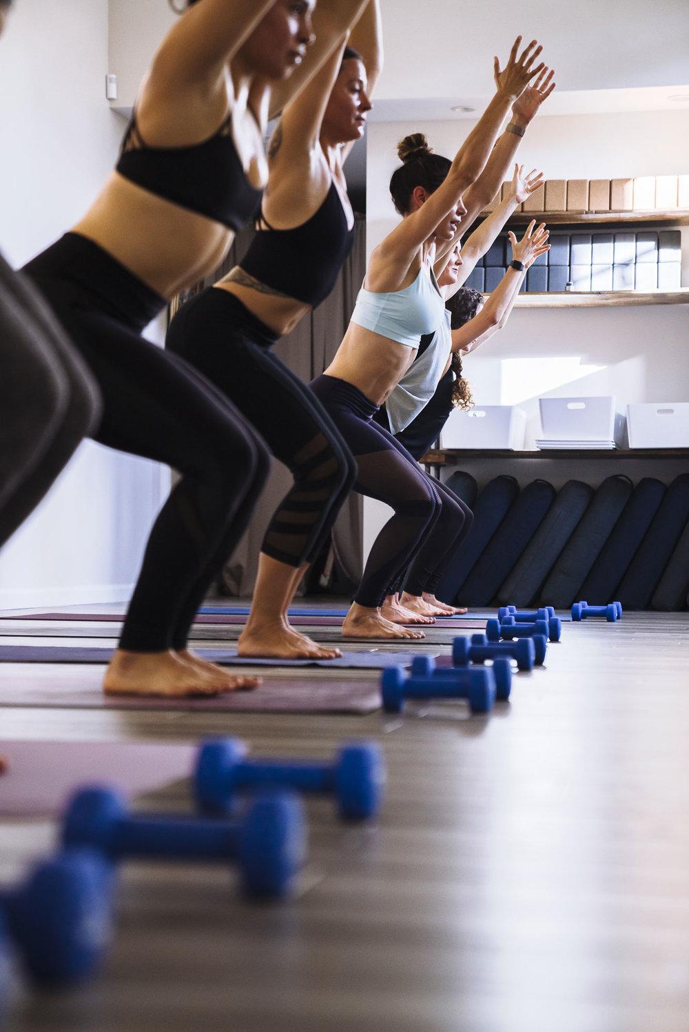 YogaStandardShoot2-50.jpg
