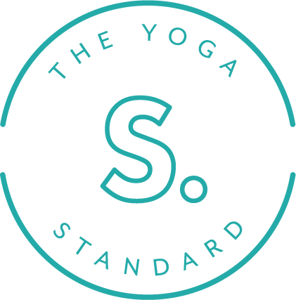The Yoga Standard | A Central Coast Hot Yoga Studio