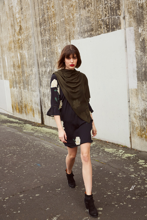 Cora-Dress-Paris-Wrap.jpg