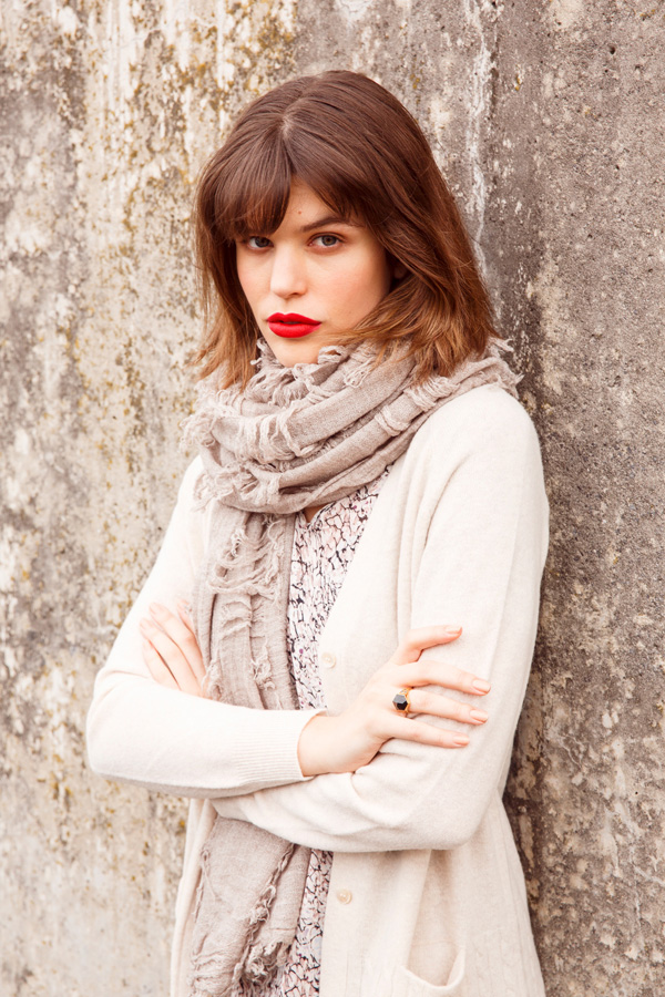 Cable-Front-Cardigan-Tassel-Scarf.jpg