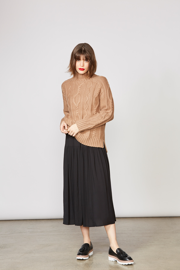 Toulouse-Sweater-Zinna-Skirt.jpg