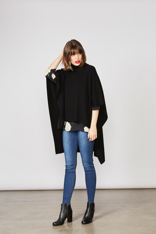 Split-Hem-Cape-Jemima-Top.jpg