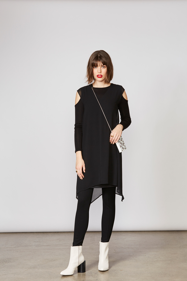 Sheer-Drape-Tunic-Cold-Shoulder-Knit-Top.jpg