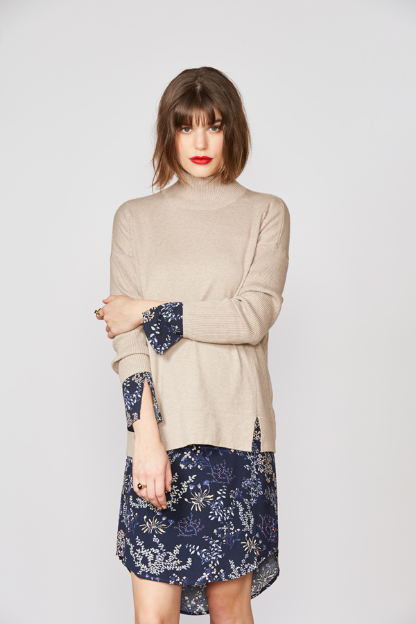 Roll-Neck-Sweater-New-Sophia-Dress.jpg