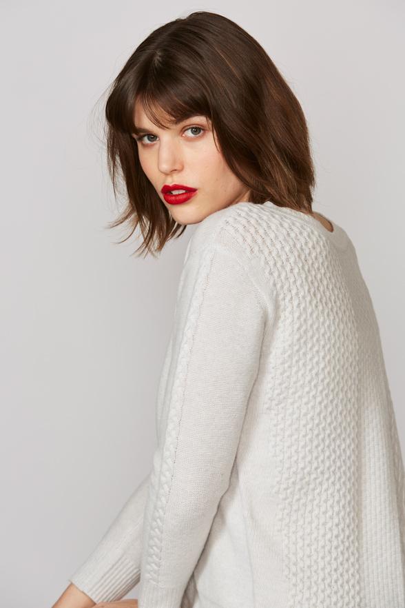 Reverse-Sweater.jpg