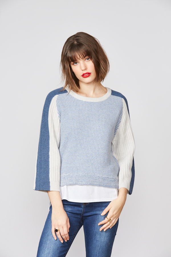 Madelon-Sweater.jpg