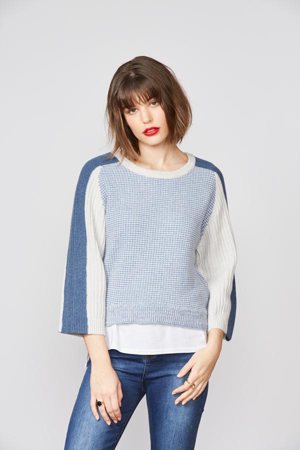 Madelon-Sweater.jpg