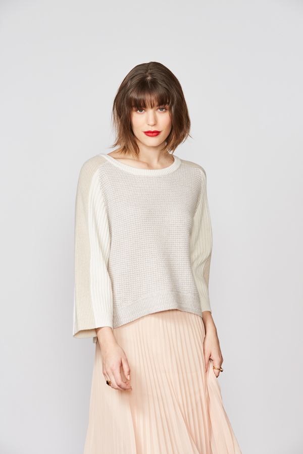 Madelon-Sweater-Midi-Pleat-Skirt.jpg