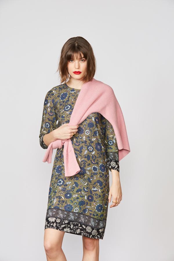 Lilian-Dress-Lacina-Sweater.jpg
