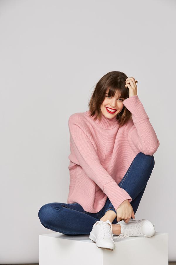 Lacina-Sweater.jpg