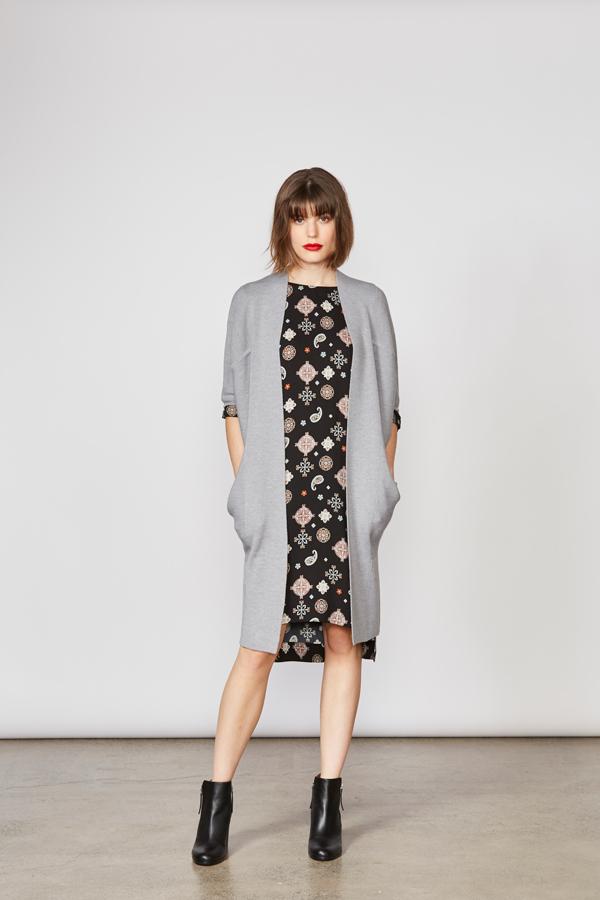 Kimono-Cardigan-Audrey-Dress.jpg