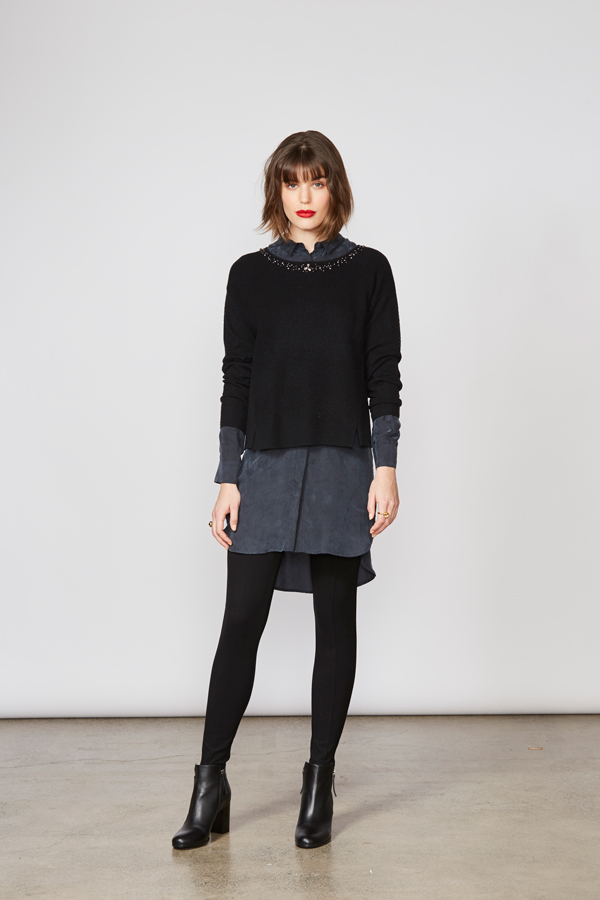 Jewelled-Tabitha-Sweater-Tilly-Tunic-Shelly-Pant.jpg