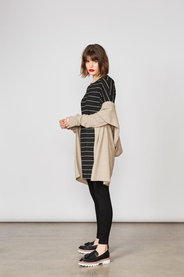 Hooded-Cardigan-Piper-Dress-Shelly-Pant.jpg
