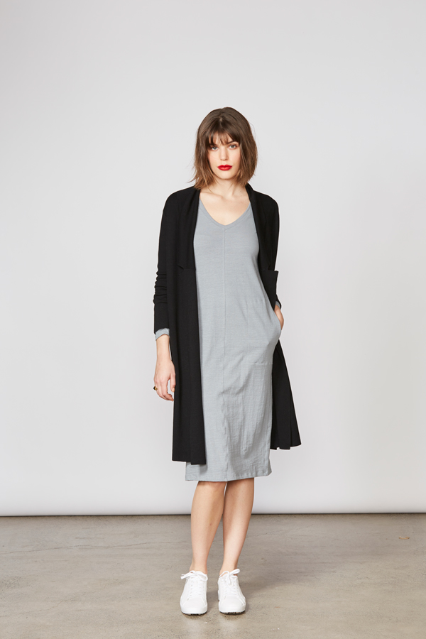 Grace-Coat-Ashton-Dress.jpg