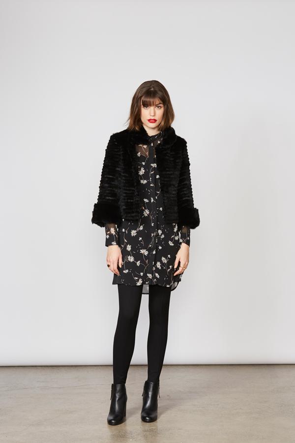 Fur-Jacket-Tilly-Tunic-Shelly-Pant.jpg