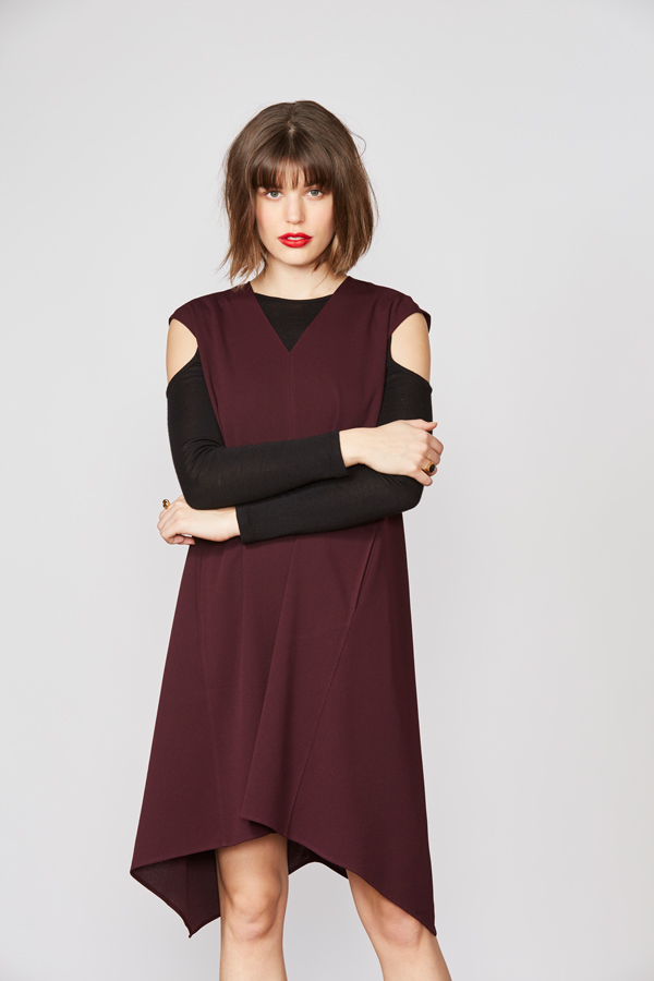 Drape-Tunic-Cold-Shoulder-Knit-Top.jpg