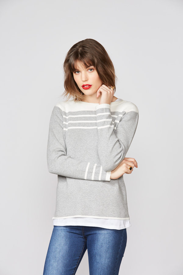 Colour-Block-Sweater.jpg