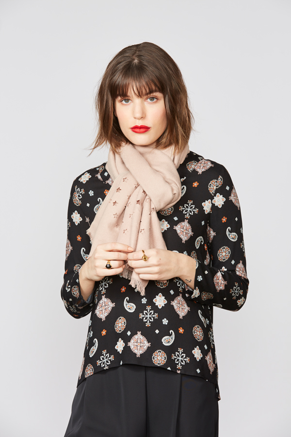 Carmen-Top-Wrap-Pant-Star-Scarf.jpg
