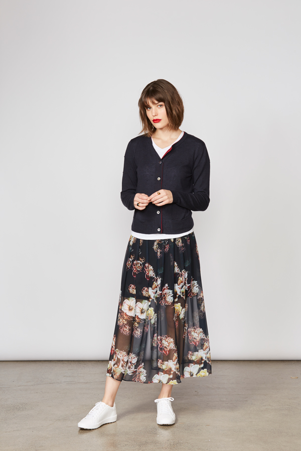 Cadence-Cardigan-Sheer-Skirt.jpg