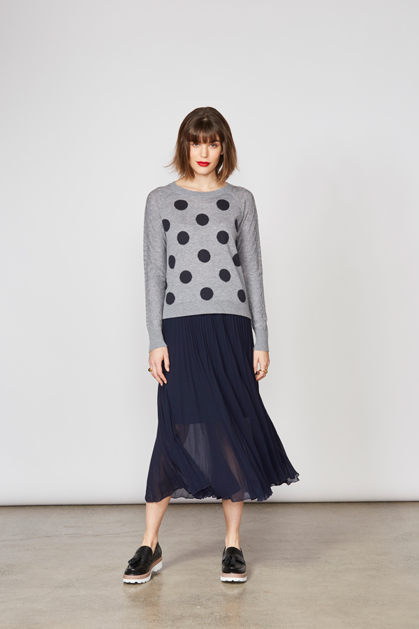 Cable-Spot-Sweater-Midi-Pleat-Skirt.jpg