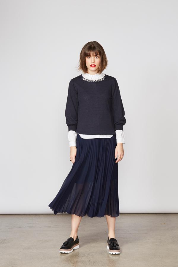 Banton-Sweater-Midi-Pleat-Skirt.jpg