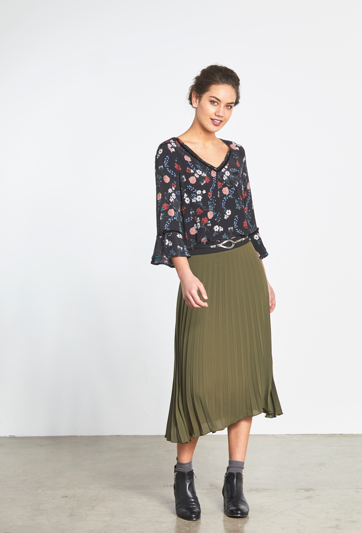 Annabelle Top New Pleat Skirt.jpg