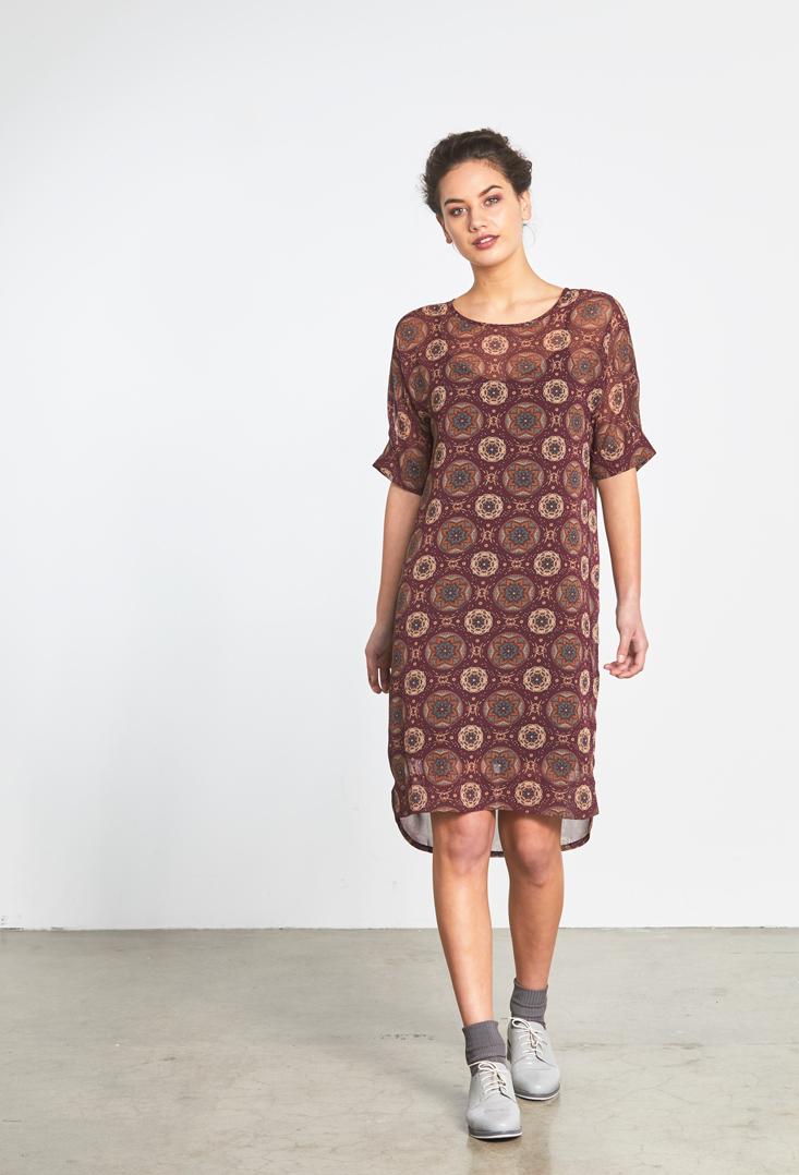 Blooms Dress.jpg