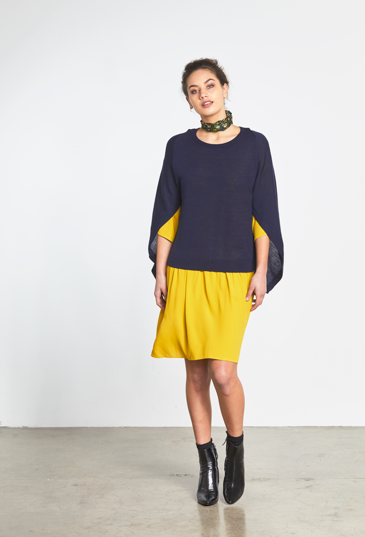 Cascade Cape Kinsley Dress.jpg