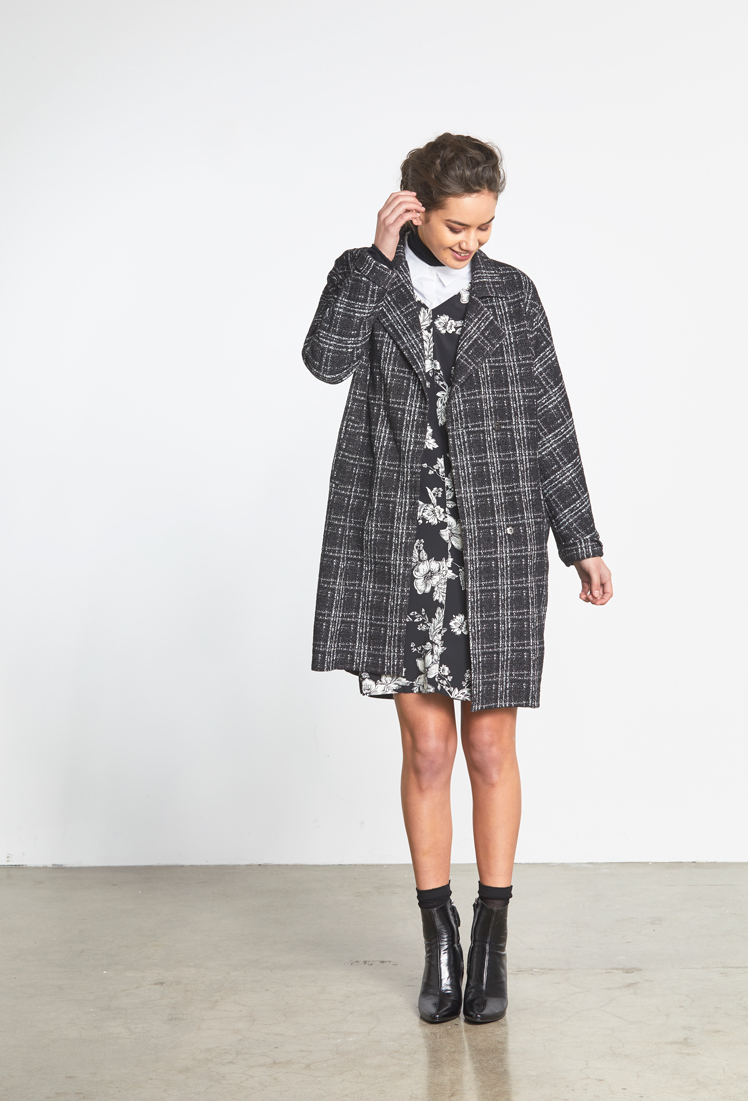 Chelsea Dress Duster Coat.jpg
