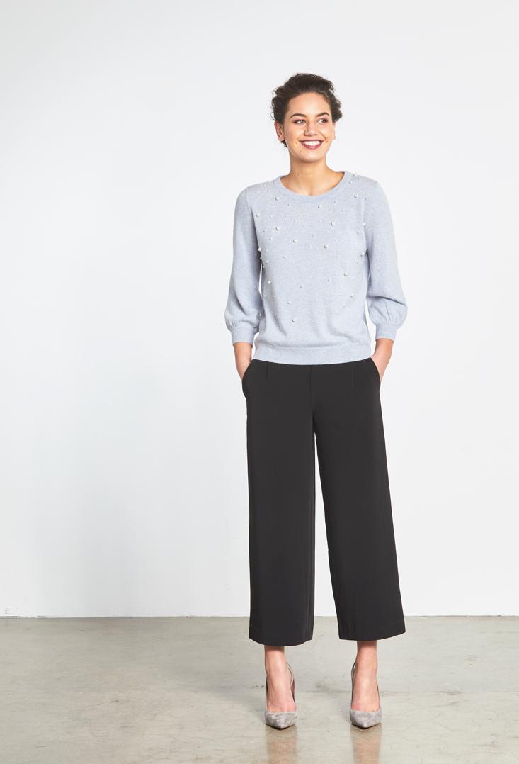 Dayton Sweater Maggie Pant.jpg