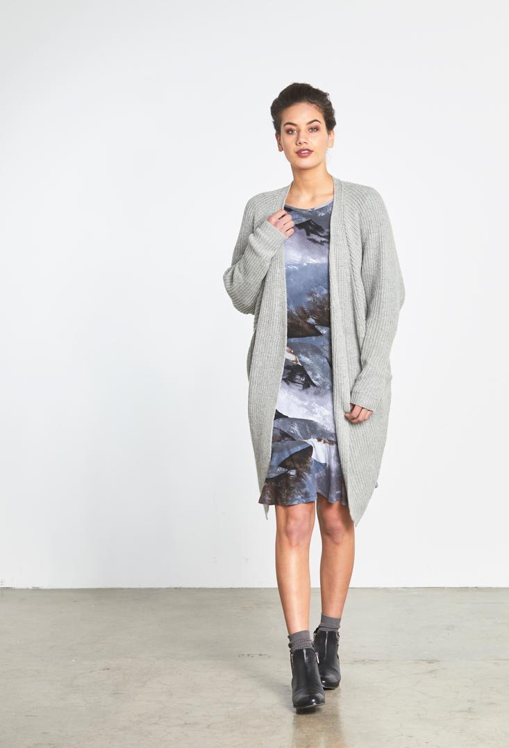 Esther Cardigan Knit Flute Dress.jpg