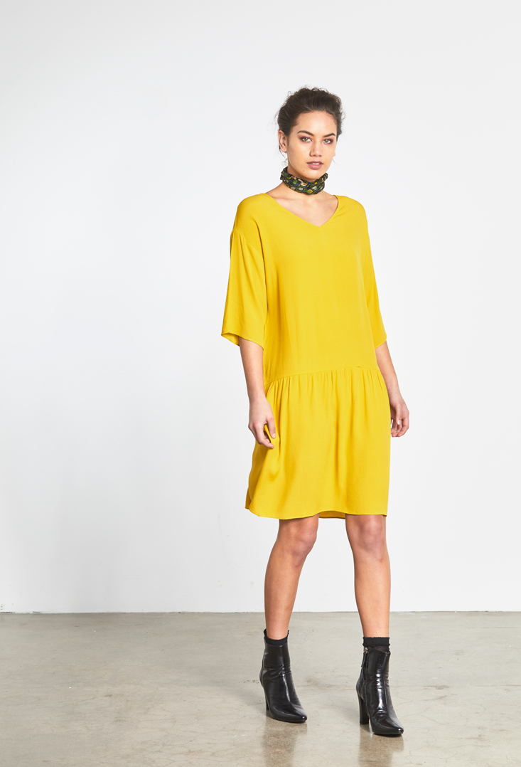 Kinsley Dress.jpg