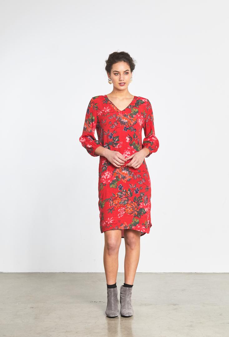 Mellisa Dress.jpg