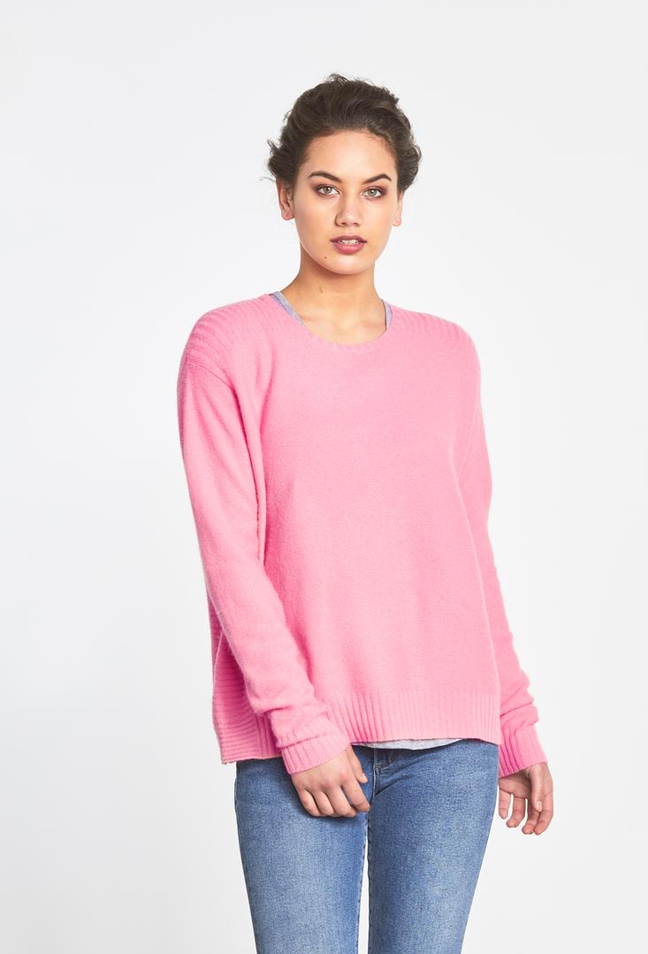 New Rosa Sweater.jpg