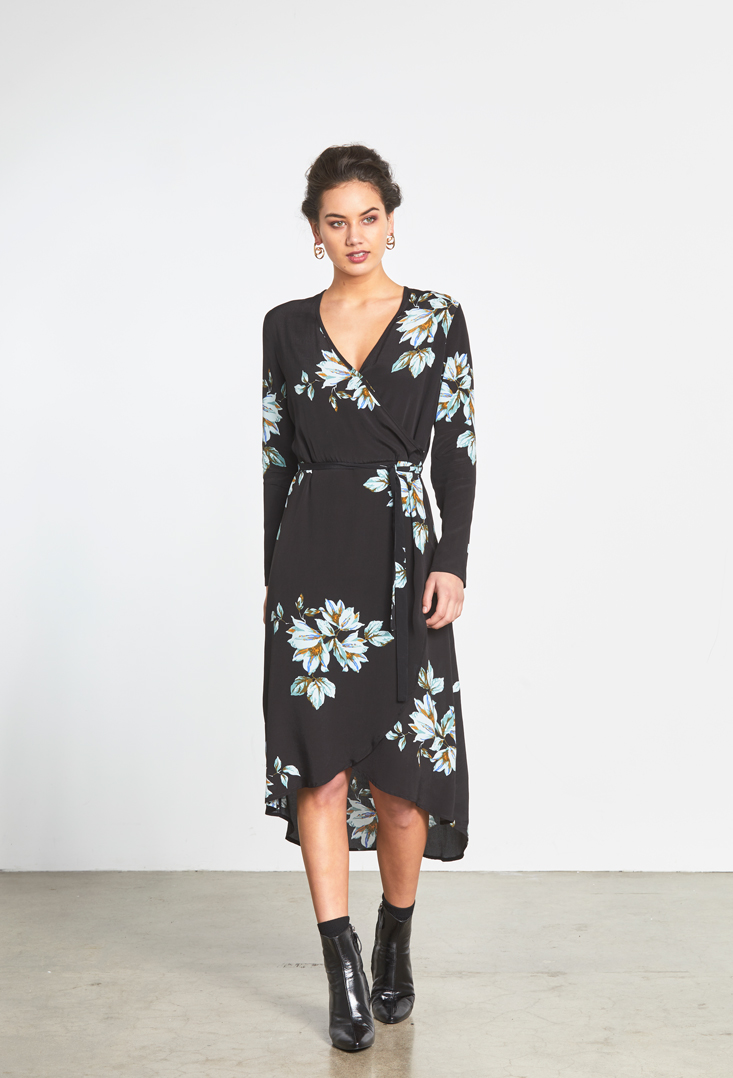 Skye Wrap Dress.jpg