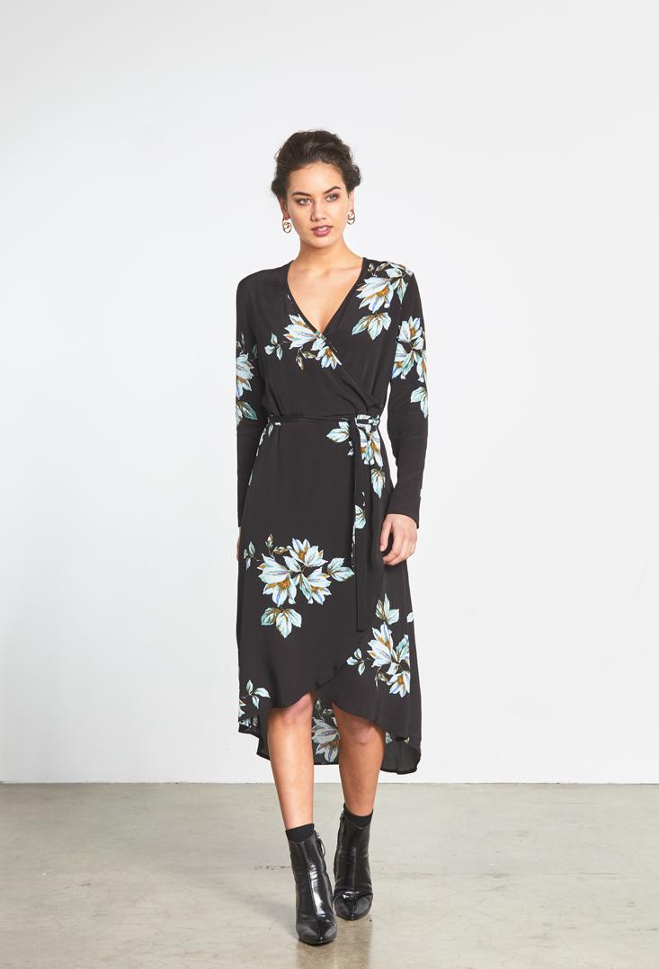 Skye Wrap Dress.jpg