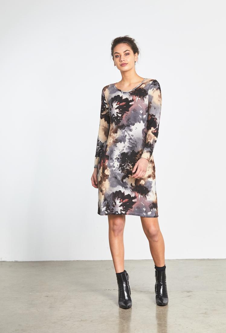 Texture Dress Ambrosia.jpg