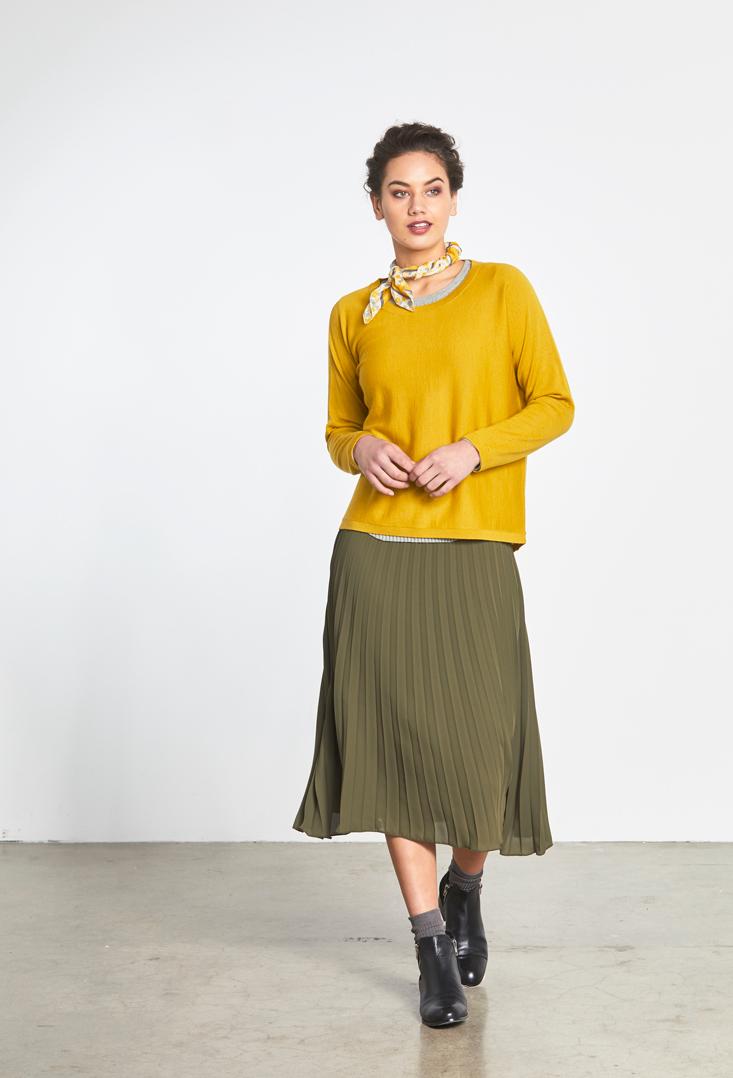 Tolsey Sweater New Pleat Skirt.jpg