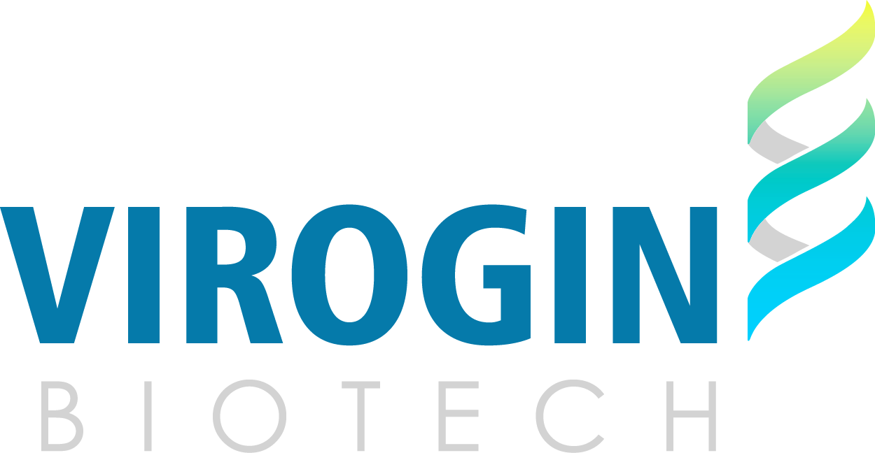Virogin Biotech Limited