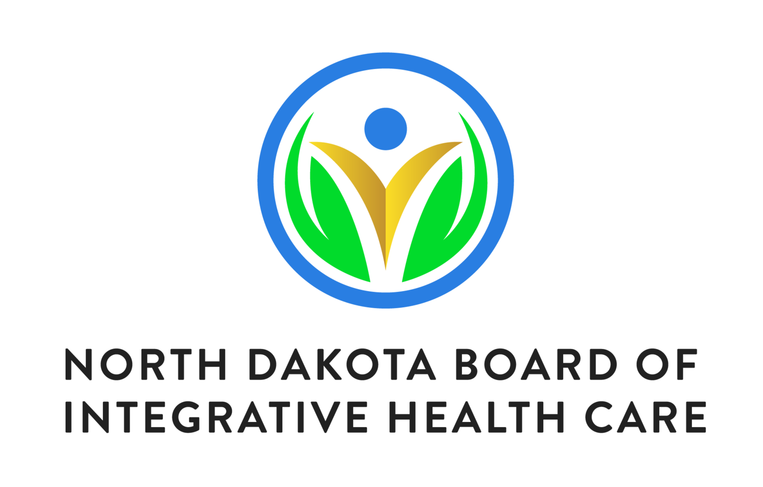 North Dakota Board of Integrative Health Care