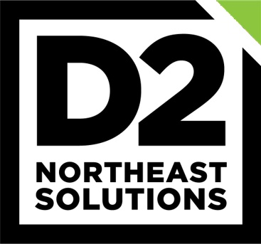 D2 Northeast Solutions, LLC