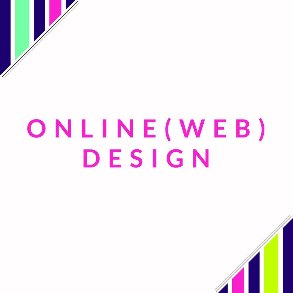 Brittani_WEBSITE_jobs-15-15.jpg