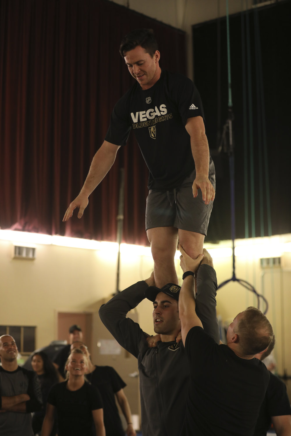 Workout with Cirque - 070.JPG