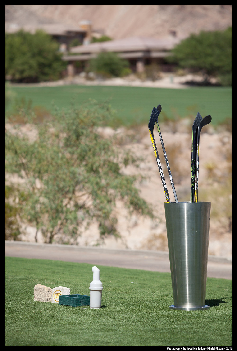 Vegas-Golden-Knights-Inaugural-Charity-Golf-Classic-Roaming-by-Fred-Morledge-PhotoFM-2018-070.jpg