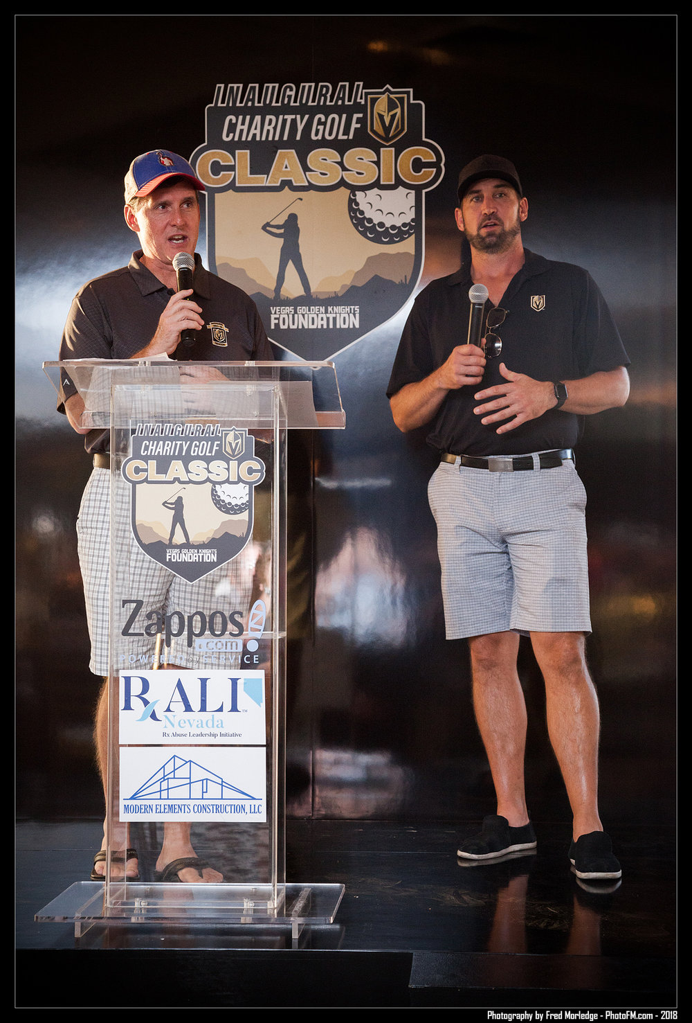 Vegas-Golden-Knights-Inaugural-Charity-Golf-Classic-Roaming-by-Fred-Morledge-PhotoFM-2018-287.jpg