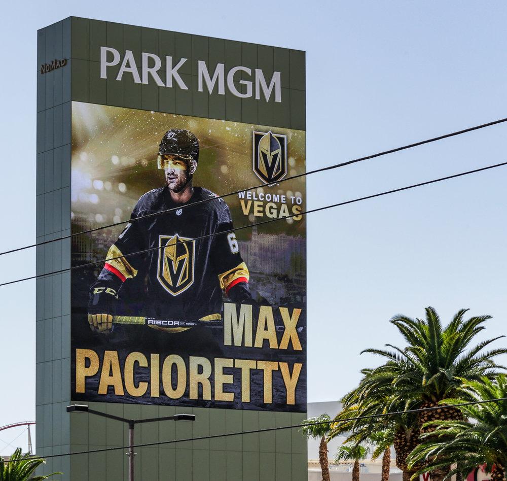 Max Pacioretty Vegas Marquees - Peter Chmiel-0499.jpg